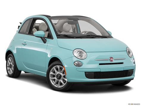fiat 500 lounge convertible review car pictures list for fiat 500 2016 convertible lounge