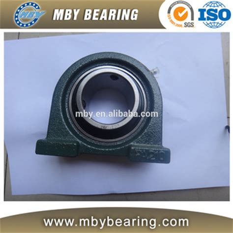 Insert Bearing Stainless For Pillow Block Uc 207 Ss Asb 35mm insert bearing uc205 bearing housing pillow block bearing ucpa205 buy insert bearing ucpa205