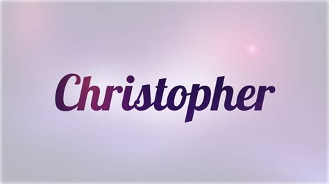 imagenes bellas q tengan nombre daisy significado de christopher nombre ingl 233 s para tu bebe