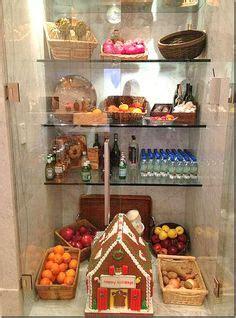 how to make yolanda foster refrigerator yolanda foster refrigerators and the beer on pinterest