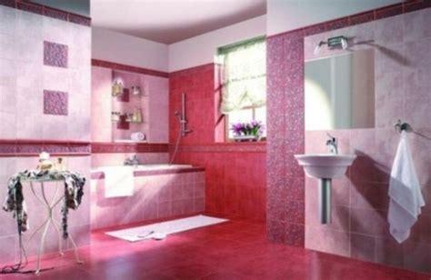 pink badezimmerideen badezimmer m 246 bel und zubeh 246 r 55 feine badezimmer designs