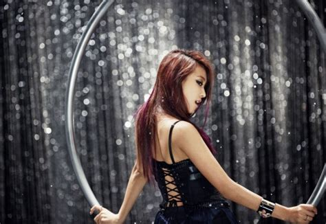 Sistar Give It To Me sistar releases bora teaser image for new single entitled i you not give it to me