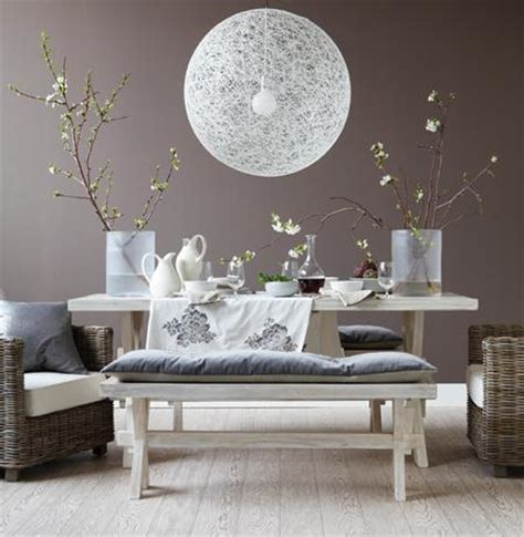 grey rooms feng shui gorgeous gray the tao of dana