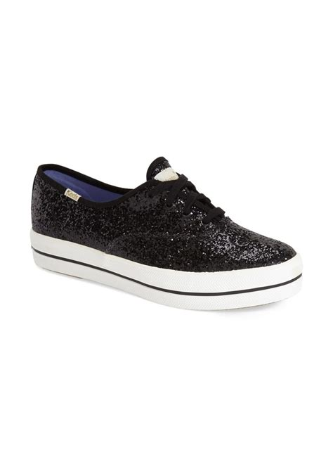 keds platform sneaker keds keds 174 for kate spade new york kick platform