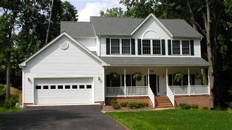 home addition with basement awards basements home additions modular homes blueprints