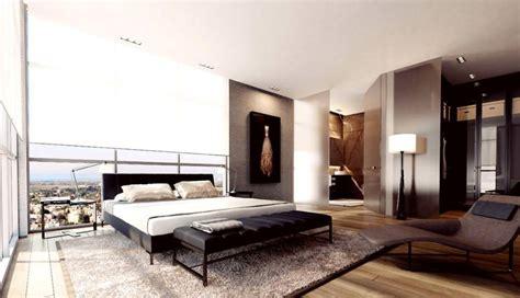 Interior Design Tedx | masculine interior design modern masculine apartment