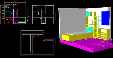 Wooden Furniture Building Plans