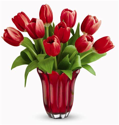 tulips arrangements red tulip flower bouquet cool wallpaper hd quot the art of