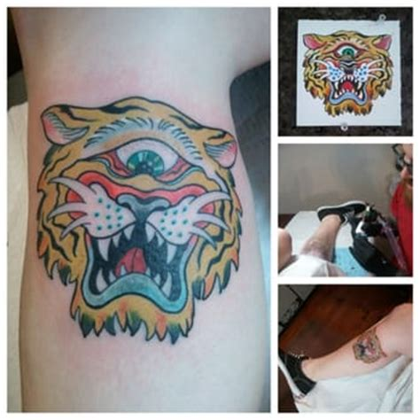 tattoo shops in fargo nd no coast 12 photos 515 3rd ave n