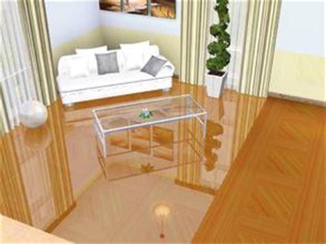 sims 3 patterns mirror floor
