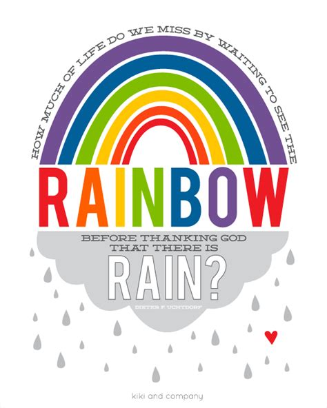 How To See How Much Is On A Gift Card - how much of life do we miss by waiting to see the rainbow free printable general
