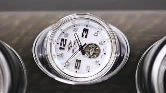 Bentley Clock Prices Black Friday Discount Not Bentley Dashboard Clock Option