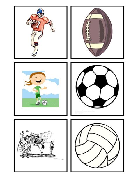themes sport com 18 best ideas about preschool sports exercise theme on