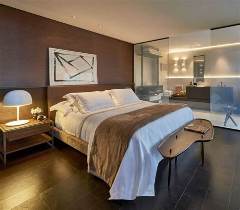 how to make your bedroom more cozy 1009 best ideas about bedrooms on pinterest modern