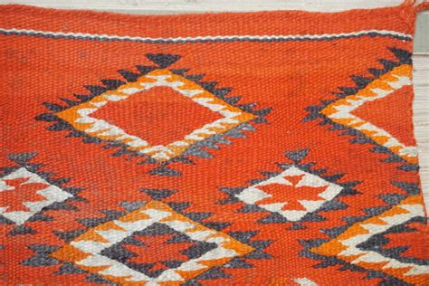 indian rugs for sale transitional single navajo saddle blanket with dazzler pattern 1016 s navajo rugs for sale