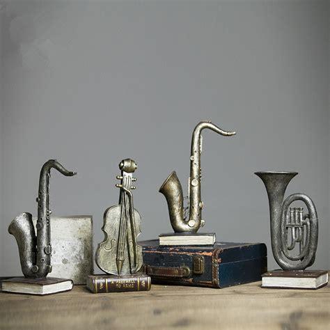 saxophone decorations buy wholesale saxophone decoration from china
