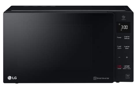 Lg Gch502hlhn Kulkas 2 Pintu 471 L lg ms2535gis microwave neochef sinar lestari