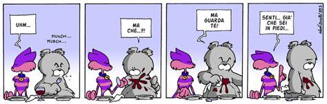 galateo servire a tavola galateo servire a tavola il dell orso ciccione