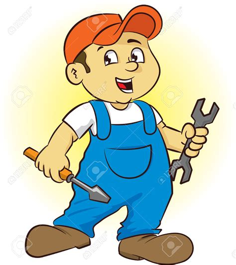 what is a bench technician technician clipart clipground