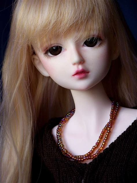 wallpaper of cute dolls top 80 best beautiful cute barbie doll hd wallpapers