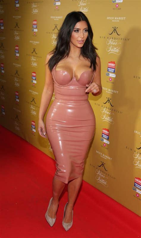 kim kardashian fragrance australia how much bigg boss paid to kim kardashian