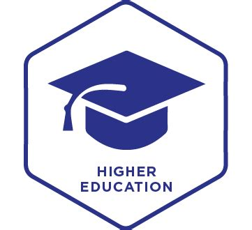 Higher Education In Usa After Mba by Comparative And International Higher Education Cihe A