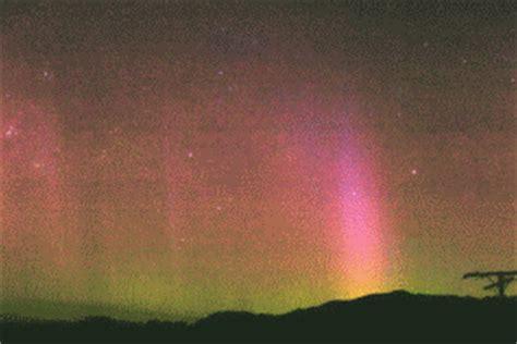 Spaceweather Com Nov 2004 Aurora Gallery Page 3