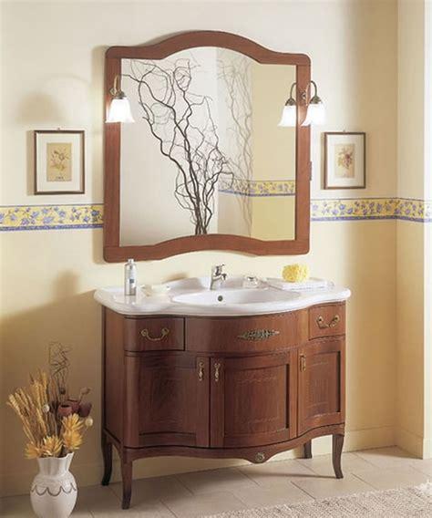 mobili bagno classici prezzi mobili bagno classici confronta prezzi e offerte mobili