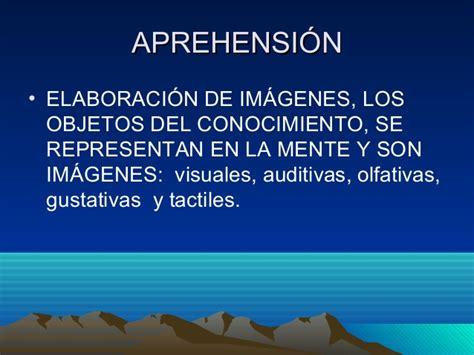 imagenes visuales auditivas universidad central el conocimiento 17 o9 2009