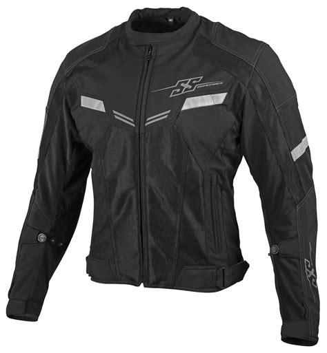 speed and strength light speed jacket speed and strength light speed jacket cycle gear