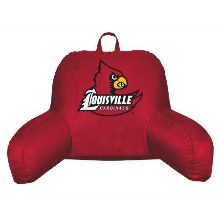 1 inch rest mat target louisville cardinals bed rest pillow target