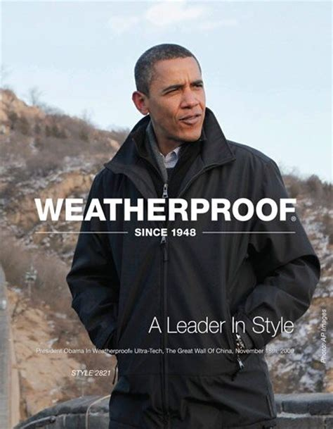 North Face Jacket Meme - 78 best images about types of propaganda 5th on pinterest