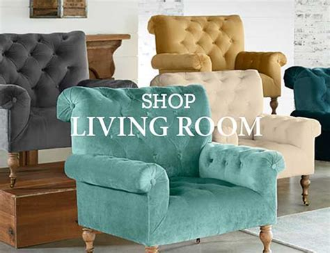 Ivan Smith Furniture Tx by Find High Quality Affordable Home Furniture In Shreveport La