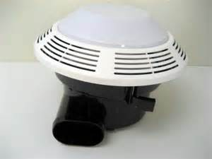 mobile home bathroom exhaust fan ventline side exhaust bath fan w light mobile home