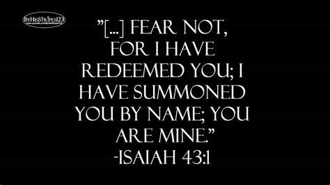 short comforting quotes short inspirational bible verses