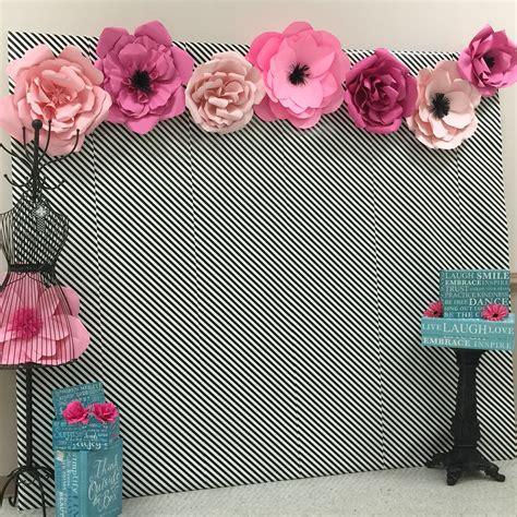 imagenes flores simples decora 231 227 o flores decora 231 227 o festa de menina pinterest