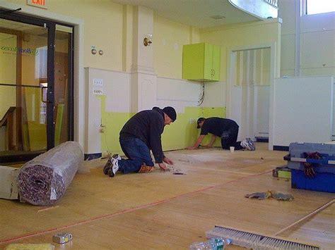 squeaky bathroom floor fix a floor 88 talcum powder squeaky floors 100 creaky
