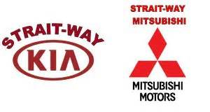 Straitway Kia 989 Xfm Nothing But Hits