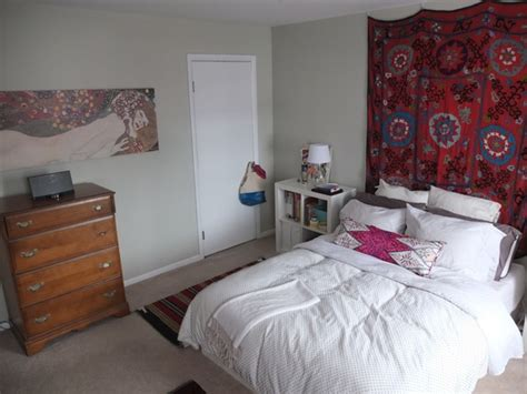 tapestry headboard tapestry as headboard too college tapestry headboards