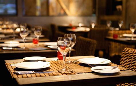 Romantic Home Decor decoracao mesa jantar romanticos a dica de hoje