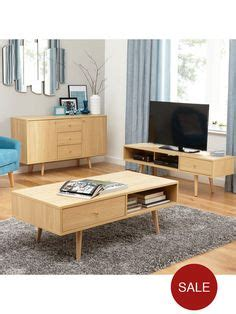 Anya Living Lucas Tv Stand Sn Oak http jysk nl woonkamer tv videomeubelen tv meubel risskov 2 lades eiken wit furniture