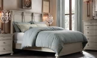restoration hardware bedroom sets rooms restoration hardware