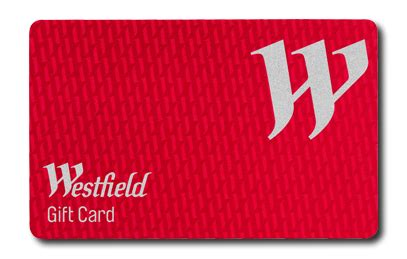 Buy Gift Cards On Line - buy gift cards online westfield gift cards