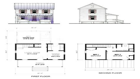 lowes home plans lowe s katrina cottage house plans marianne cusato