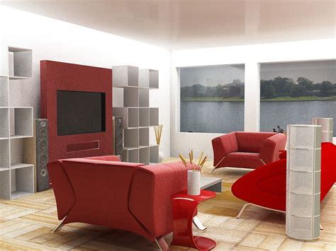 enamour modern interior design color schemes with colorful paint gallery idolza