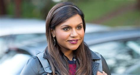 mindy kaling night at the museum all things wonder woman an open discussion part 1
