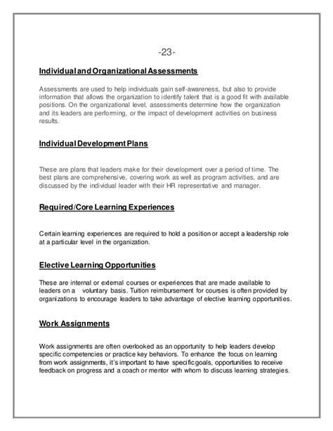 leadership dissertation leadership dissertation