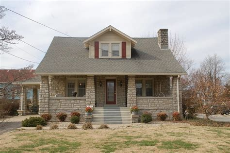 701 lebanon avenue cbellsville ky for sale 239 900