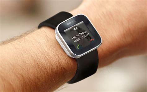 Jam Tangan Digital Smart I One U8 For U Apple Ios Android 2 smartwatch sony xperia uk