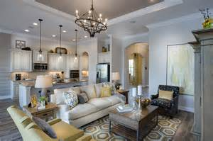 pictures of model homes interiors verano kolter homes alessa model design environments